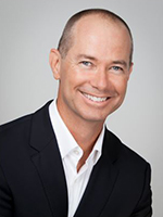 OpenAgent, Agent profile - Stewart Reed, Stewart Reed Properties - Varsity Lakes