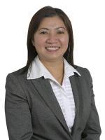 OpenAgent, Agent profile - Thu Le, Leyton Real Estate - Springvale