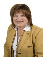 OpenAgent, Agent profile - Jackie Tomic, Century 21 - Morley