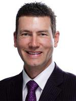 OpenAgent, Agent profile - Guy King, Brookwood Realty-Midland