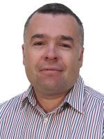 OpenAgent, Agent profile - David Philpott, D B Philpott Real Estate RLA 46442 - Prospect