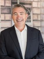 OpenAgent, Agent profile - Tony Pilon, Brand Property Premier - Terrigal