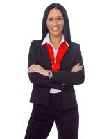 OpenAgent, Agent profile - Maureen Bartolo, Raine and Horne - Narre Warren South