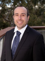 OpenAgent, Agent profile - Ben Fabretto, Benlor Real Estate - Werribee