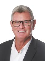 OpenAgent, Agent profile - Peter O'Neill, REALSPECIALISTS HEADOFFICE