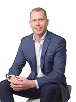 OpenAgent Review - Lachlan Anderson, RE/MAX