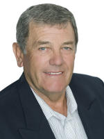 OpenAgent, Agent profile - Frank Mills, Centurion Real Estate - HIGH WYCOMBE