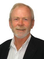 OpenAgent, Agent profile - David O'Mahony, Acton South West - Dunsborough
