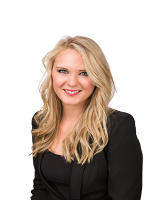 OpenAgent, Agent profile - Jenna Abel-Iles, Abel McGrath Property Group - Claremont