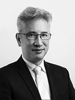 OpenAgent, Agent profile - Francis Wong, Ray White - Carlingford