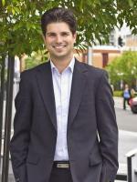 OpenAgent, Agent profile - Anthony Theodore, McGrath - Bankstown