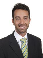 OpenAgent, Agent profile - Jordan Linton, Pulse Realty - Murdoch