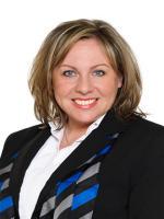OpenAgent, Agent profile - Sonya Dyson, Urban Nest Property - Port Melbourne