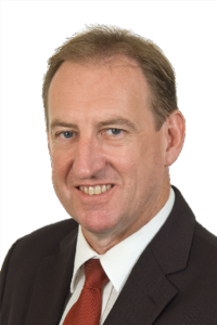 OpenAgent Review - Peter Duguid, Crest Residential