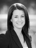 OpenAgent, Agent profile - Gianna Mezzino, Ouwens Casserly Real Estate - Adelaide