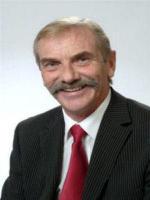 OpenAgent, Agent profile - Bruce Raison, Professionals Modbury - (RLA 68690)
