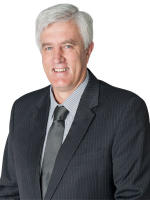 OpenAgent, Agent profile - Bob Hitchens, Raine & Horne - Wagga Wagga