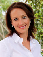OpenAgent, Agent profile - Catherine Lenthen, Catherine Lenthen Real Estate - Wahroonga
