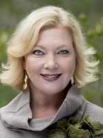 OpenAgent, Agent profile - Sarah Wotton, Highlands Property - Bowral