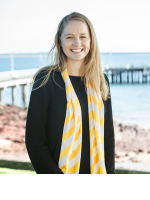 OpenAgent, Agent profile - Amber Formosa, Ray White - Cowes