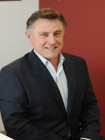 OpenAgent, Agent profile - Colin Granger, George Brand Real Estate - Terrigal