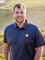OpenAgent, Agent profile - Nathan Fry, Ray White Goolwa / Victor Harbor