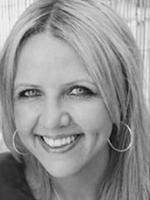 OpenAgent, Agent profile - Eva Aliferis, Ray White - Earlwood