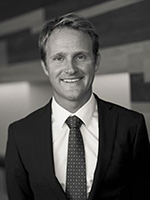 OpenAgent, Agent profile - Adam Moore, Stone Real Estate - Manly