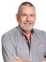 OpenAgent, Agent profile - Grant Larsen, NSW Real Estate - Coffs Harbour