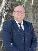 OpenAgent, Agent profile - Andrew Walker, Street Property Group - Newcastle