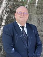 OpenAgent, Agent profile - Andrew Walker, Street Property - Newcastle