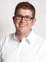 OpenAgent, Agent profile - Luke Bodley, Realo - Casino