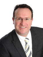 OpenAgent, Agent profile - Travis Brown, Hocking Stuart - (Glen Waverley) Pty Ltd