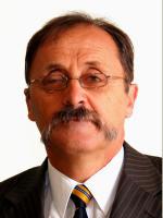 OpenAgent, Agent profile - Mario Rochetich, Douglas Kay Real Estate - Sunshine