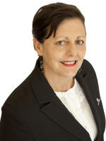 OpenAgent, Agent profile - Vicki Mosedale, Sell Lease Property - Osborne Park