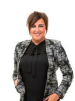 OpenAgent, Agent profile - Suzanne Wiltshire, LJ Hooker - Glenorchy