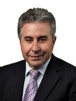 OpenAgent, Agent profile - Tony Romano, De Freitas & Ryan - South Lake