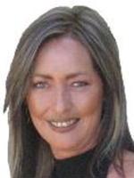 OpenAgent, Agent profile - Kel Palin, Kelurs Real Estate - Hove