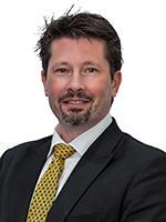 OpenAgent, Agent profile - Warren Hulstaert, Century 21 Gunn & Co - Point Cook
