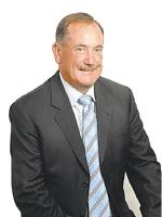 OpenAgent, Agent profile - Damian White, Shepparton Real Estate - Shepparton