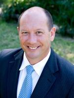 OpenAgent, Agent profile - Greg Duce, Stone Real Estate - Mona Vale