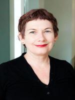 OpenAgent, Agent profile - Mary Burns, Dethridge GROVES - Fremantle