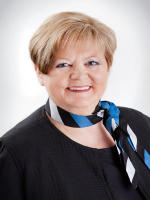 OpenAgent, Agent profile - Carolyn Neal, Harcourts - Woodville Park