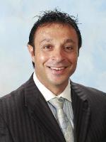 OpenAgent, Agent profile - Joe Maiorana, Harcourts - Happy Valley