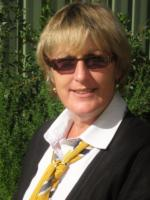 OpenAgent, Agent profile - Fiona Foodey, Ray White Rural - Coonamble