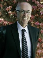 OpenAgent, Agent profile - Rick Lander, R T Edgar -  (Macedon Ranges) Woodend