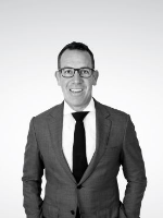 OpenAgent, Agent profile - Piers van Hamburg, Di Jones - Neutral Bay
