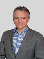 OpenAgent, Agent profile - Nick Bardon, Elders Real Estate - Toongabbie