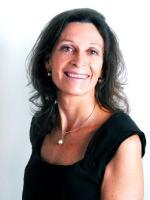 OpenAgent, Agent profile - Trish McClelland, Elders Real Estate - Palmerston