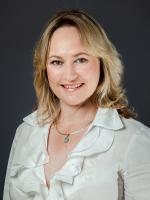 OpenAgent, Agent profile - Tami Portakiewicz, Australian Capital Realty - Payneham